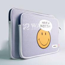 OEM Sleeve Zipper Laptop and Tablet Case