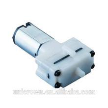 UN-V1 Micro air compressor pump