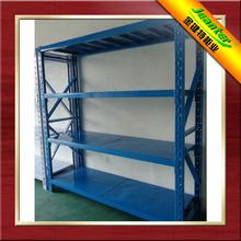 Fast Delivery! Warehouse heavy duty racking,heavy duty storage metal rack,steel heavy duty vertical storage racks