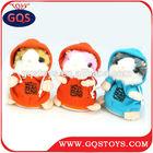 Interesting Hamster Voice Recorder For Plush Toys Speak Hamster Selling Well