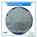 plástico aditivo antioxidante