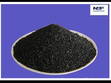 High Carbon Low Sulfur Steam Coal