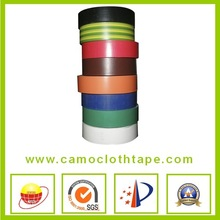Colored Electric PVC Insulating Tape