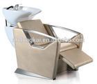 shampoo bed salon / salon shampoo stations / shampoo backwash
