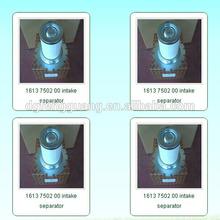 air intake separator/air compressor seperator1613750200China supplier oil separator air filter