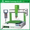 China supplier! Adhesive dispenser robots/ liquid glue dispenser/ dispensing robot