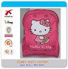 Hello kitty bag for kid school bag 2014