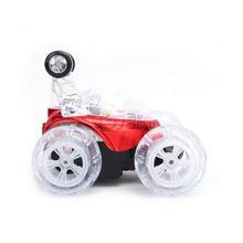 hot sale ToysRus radio control car remote control car