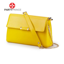 manufacturer simple handbag manufacturers Italy satchel bags for kids