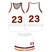 American cheap kids basketball jerseys customized