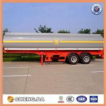 2014 New fuel tanker prices , truck aluminum fuel tanks , fuel tanker truck capacity