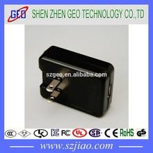 Shenzhen 6 volt battery charger factory