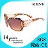 Excess mykita occhiali romeo polar glare authentic blue point sunglasses