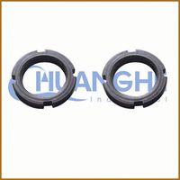 made in china hongsheng wheel nut