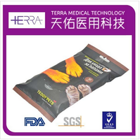OEM/ODM 2015 Best -selling Pet Caring Wipes moisturizing skin care wholesale alcohol free pet wet wipes/pet care tissue