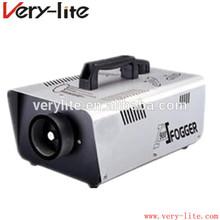 high quality wedding /disco /party equipment 900w fog machine