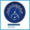 Indoor Thermometer Hygrometer