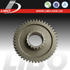 favourable material power drive gear