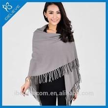 cotton scarf China supplier Acrylic pashmina viscose shawls wholesale woven cotton scarves