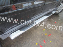 injection molding products side step bar XC90 -005