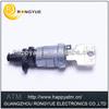 ATM Parts Cassette 01750061877 key locks