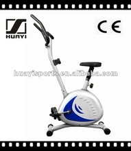 OEM Fitness Equipment For Body Building, Family Magnetic Bike
