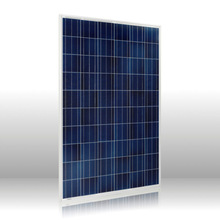 Professional One Stop Solution solar system,Top solar panel manufacturers in china,High quality poly solar panel 250W