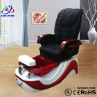 You tub sex/chair pedicure spa/spa chair for pedicure KM-S123-10