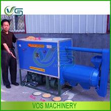 2014 hot sale grain grits machine/corn grits machine