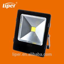 CE/ROHS/CB Epistar IP65 Outdoor COB 30W LED FLOOD LAMP