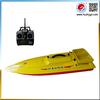remote bait boat fishing longline
