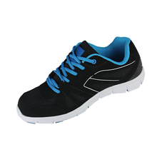2014 New design men sports shoes high quality air sport shoes for men