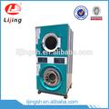 15kg comercial moeda operou a máquina de lavar roupa para venda