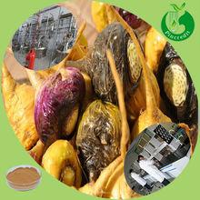 Competitive Price Supply Import Maca Extract Maca Peru