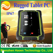 7 inch GPS Navigator, mobile data terminals Android with GPS Navigator, Computer PAD with GPS
