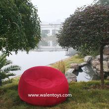 inflatable bean bag air chairs,bean bag air chairs,beamless air chairs