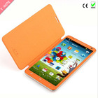 6 inch GSM+WCDMA+GPS Android OS 4.2 MTK6589 Cortex A7 wholesale cheapest 3g android mobile phone