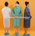 New Sales for Designer Lab Coat uniforms for female