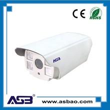 highway waterproof sony sensor MP IP CAMERA
