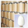 high quality Tetraethyl orthosilicate . cas 78-10-4 .Tetraethoxysilane