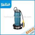 0.75hp qdx3-20-0.55f goulds pompe submersible électrique