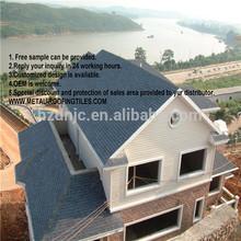 Fiberglass Single Standard Ceiling tiles