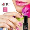 Nailtip Professional Gel Polish Nail Art