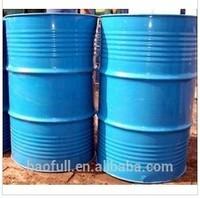 High quality P-chlorophenol CAS NO:106-48-9