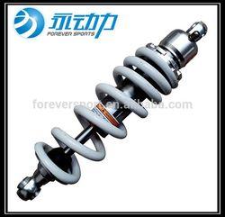 Manuffacturer supply customizable shock absorber motorcycle price