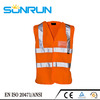 Safety products in construction SRH-3420