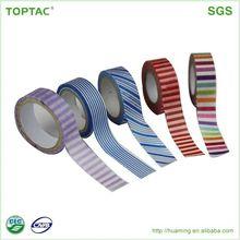 Special Designed Adhesive Tape Mirror