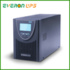 3kva battery backup online ups