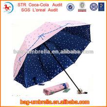outdoor activities low price promotional wedding umbrella