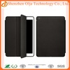 Wholesale tablet case for ipad mini,for ipad mini cover case,new cover case for ipad mini